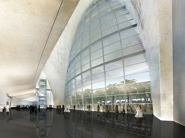 Kuwait-International-Airport-by-Foster-and-Partners08