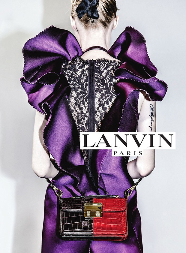 LANVIN-01