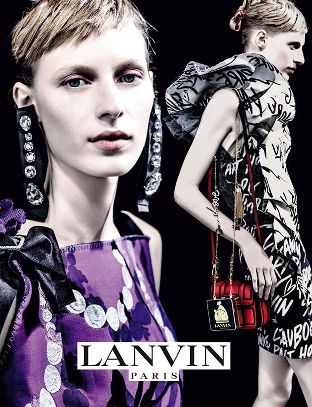 LANVIN-03