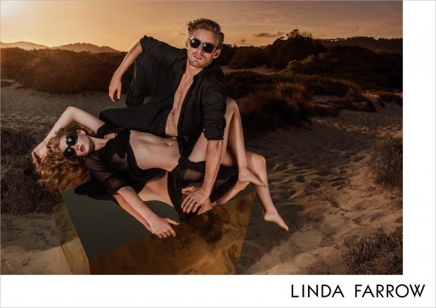 LINDA-02