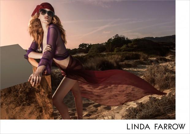 LINDA-03