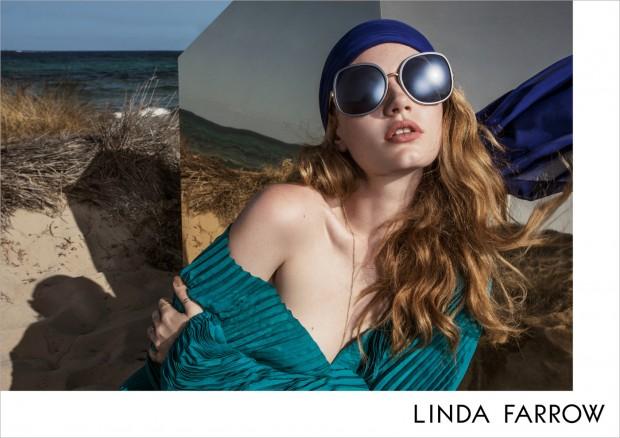 LINDA-04