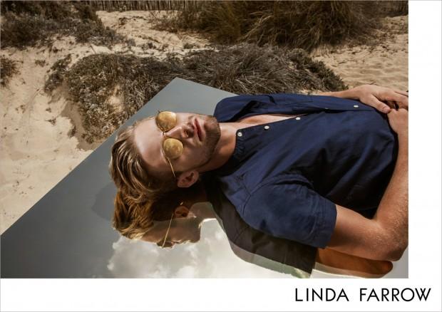LINDA-0607