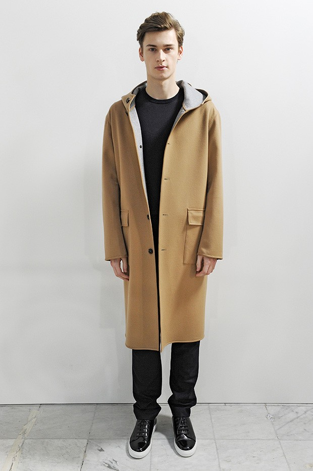 Mackintosh-AW16-(1)
