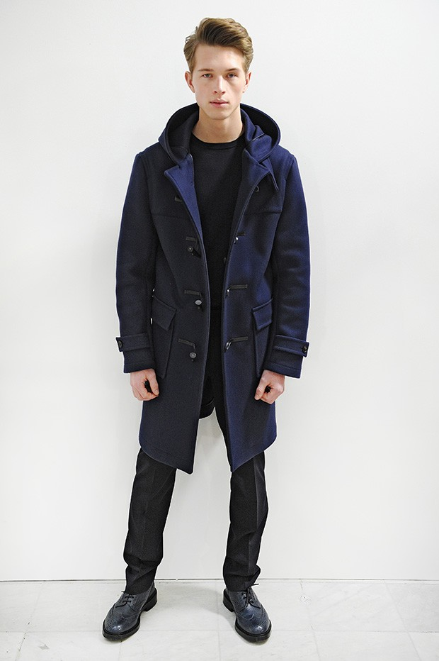 Mackintosh-AW16-(10)