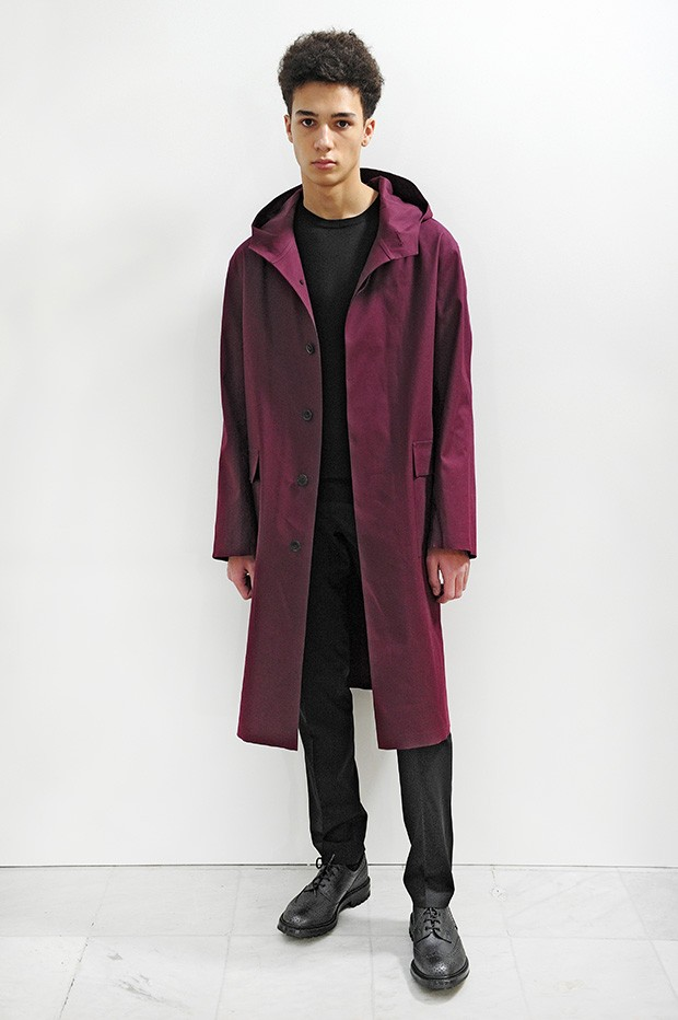 Mackintosh-AW16-(12)