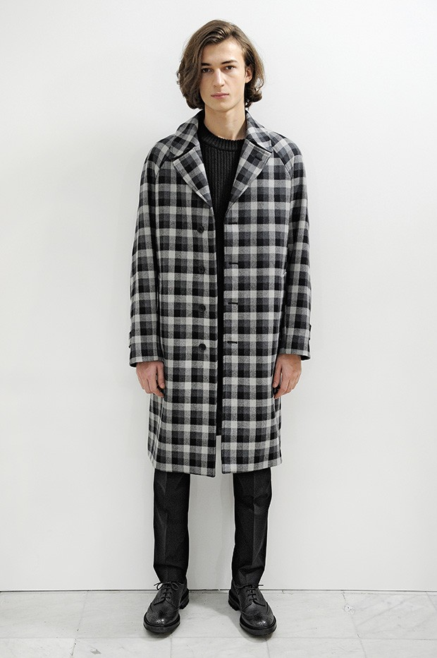Mackintosh-AW16-(14)