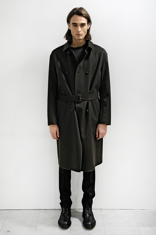 Mackintosh-AW16-(6)
