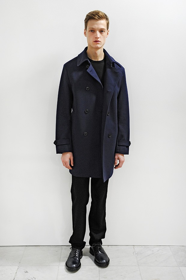 Mackintosh-AW16-(8)