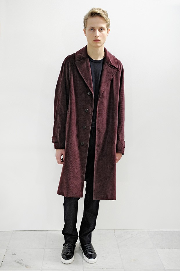 Mackintosh-AW16-(9)