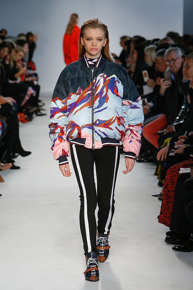 Pucci-fw16 (19)