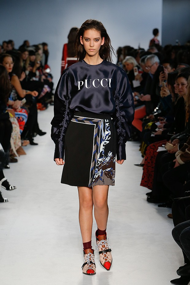Pucci-fw16 (27)