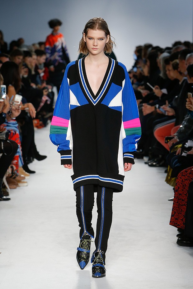Pucci-fw16 (5)