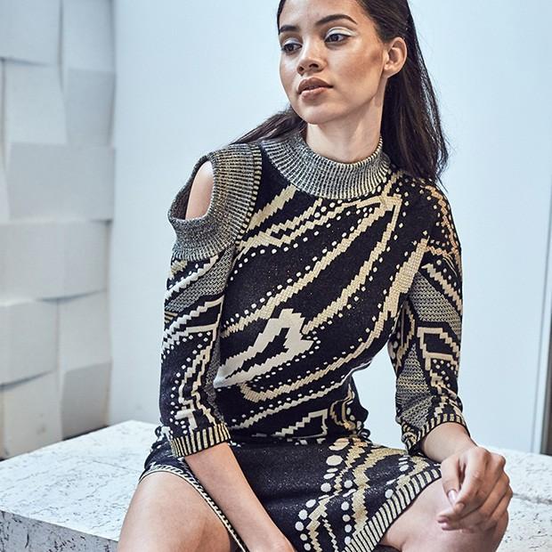 Susana-Bettencourt-fw16-(6)