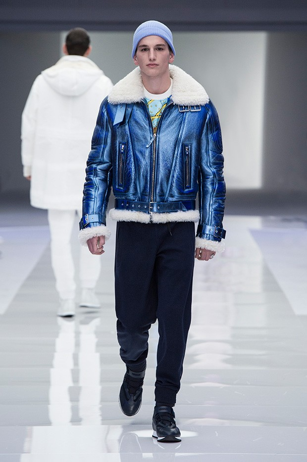 Versace-Men's_FW16_look-23