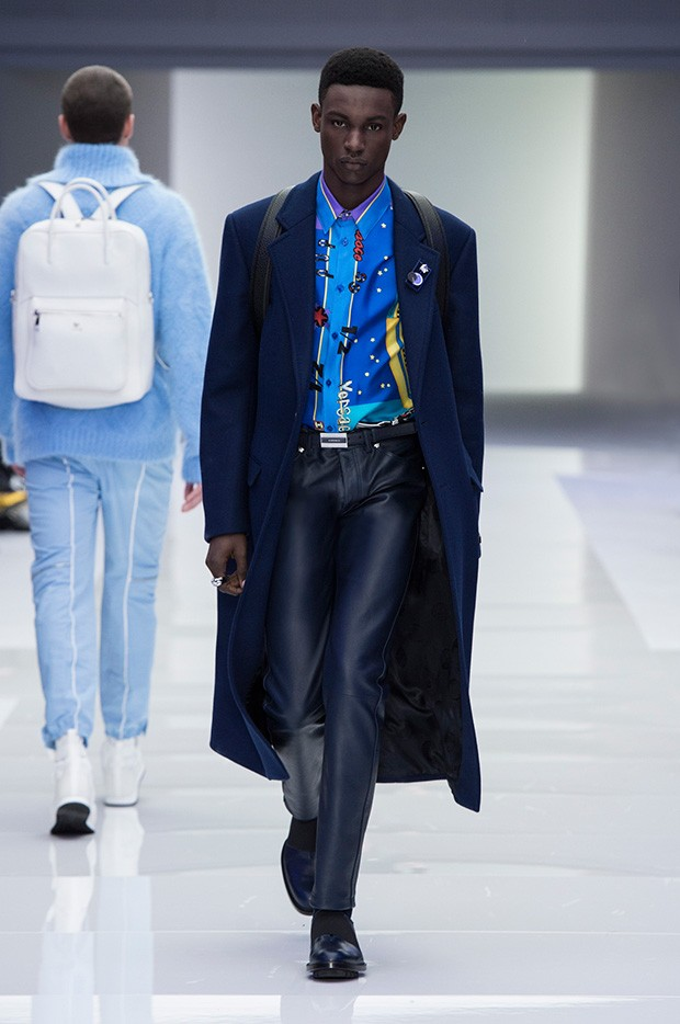 Versace-Men's_FW16_look-24