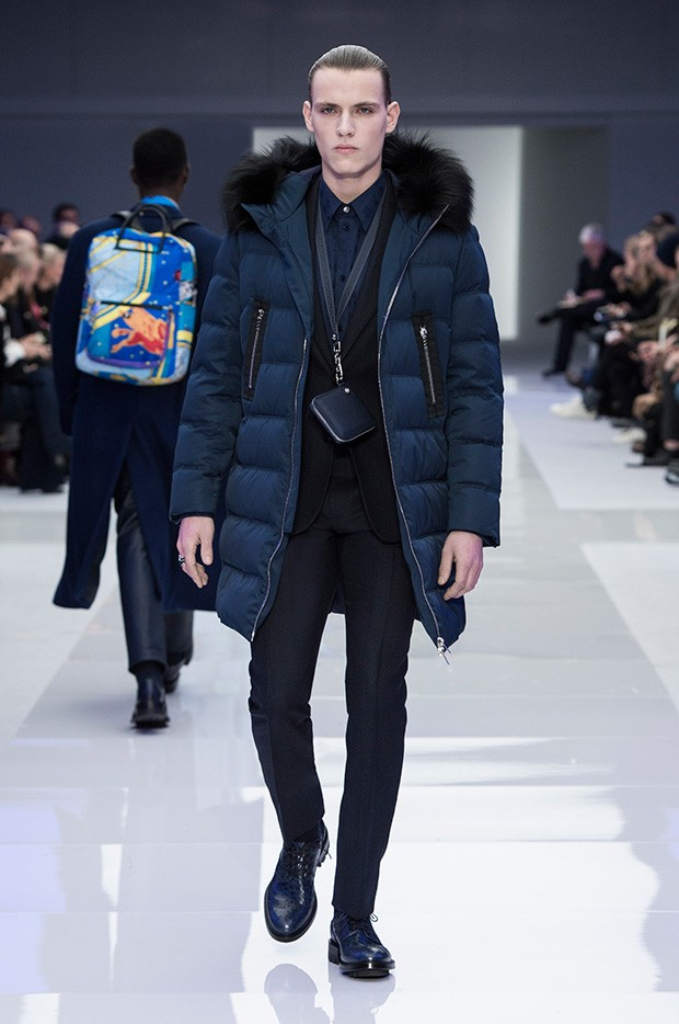 Versace-Men's_FW16_look-28