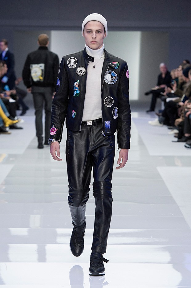 Versace-Men's_FW16_look-38