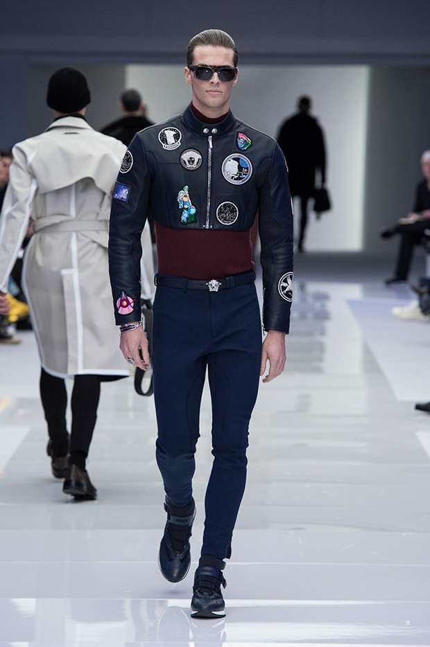 Versace-Men's_FW16_look-39