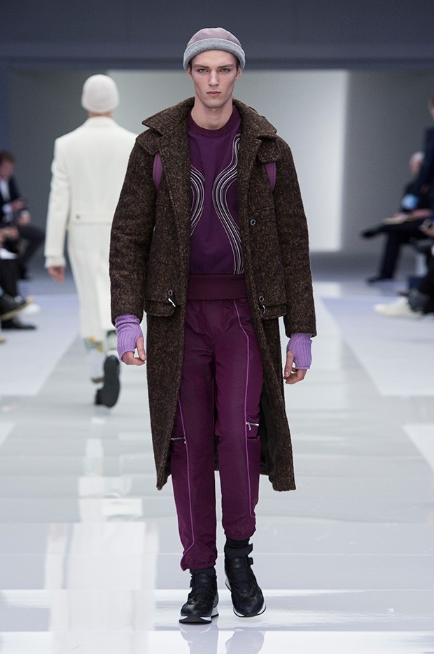 Versace-Men's_FW16_look-42