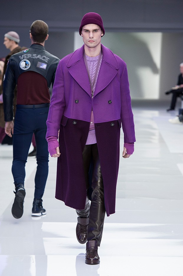 Versace-Men's_FW16_look-44