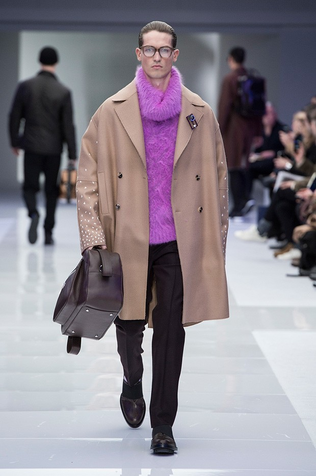 Versace-Men's_FW16_look-50