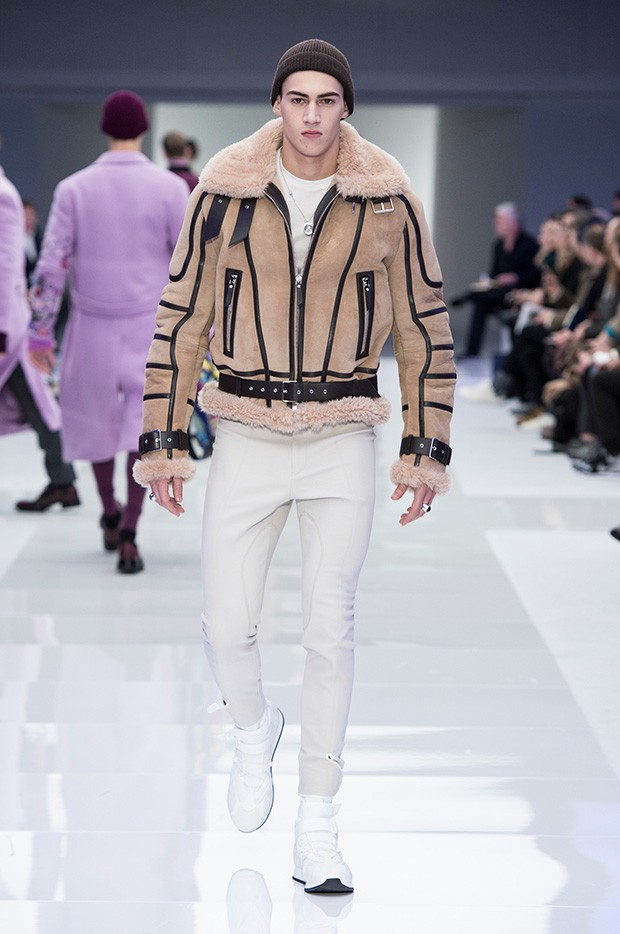 Versace-Men's_FW16_look-51