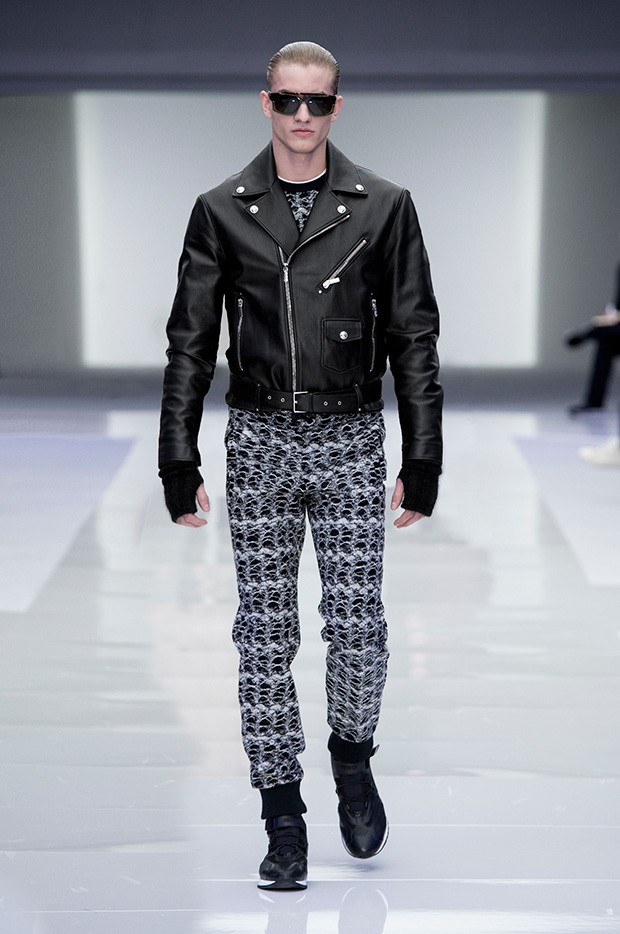 Versace-Men's_FW16_look-55