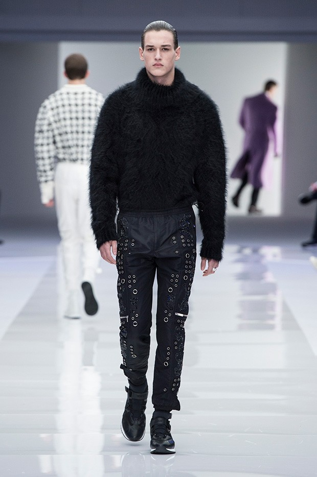 Versace-Men's_FW16_look-59