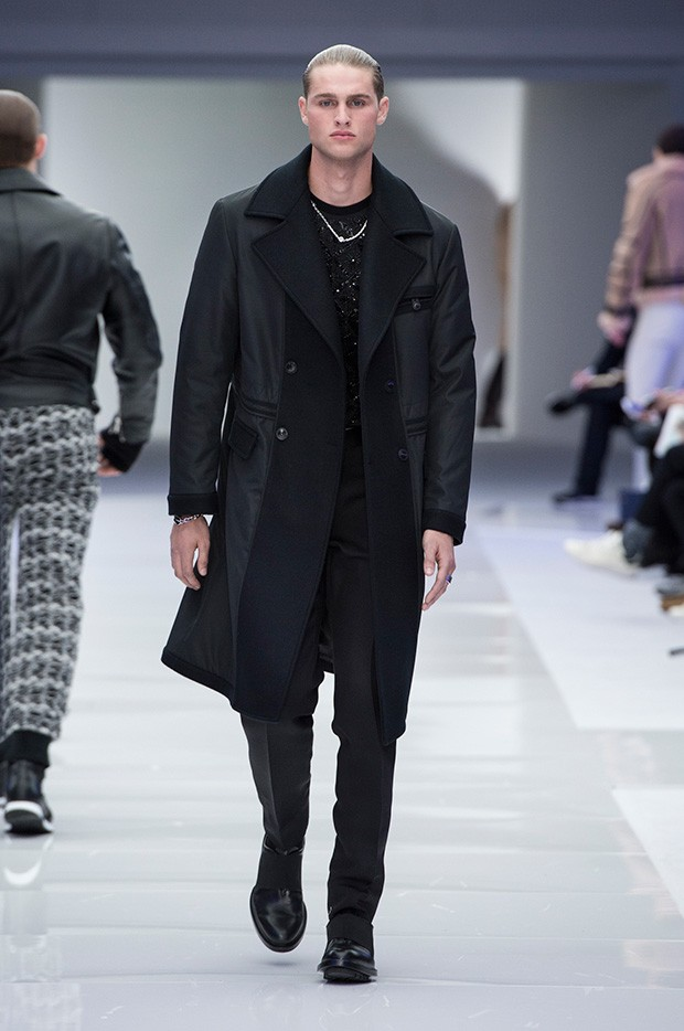 Versace-Men's_FW16_look-60