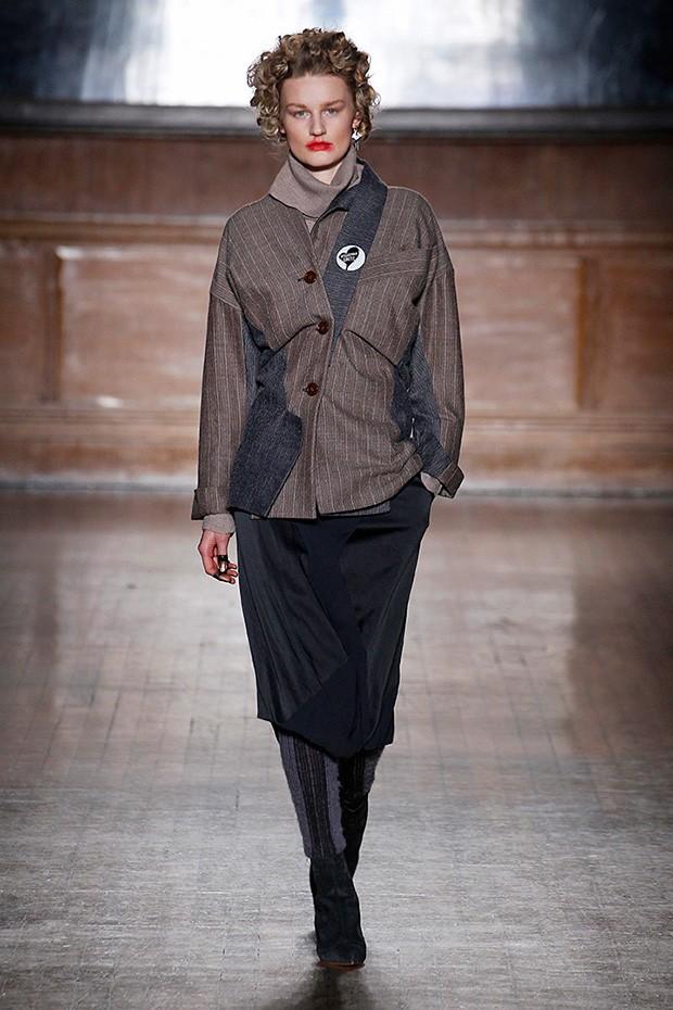 Vivienne-Westwood---fw16-(1)