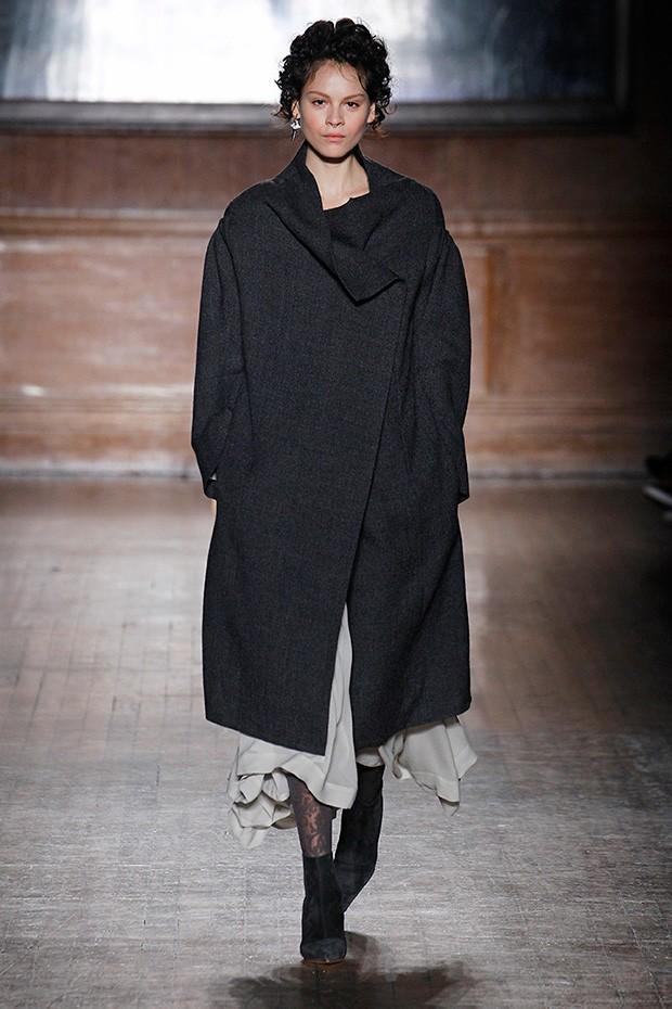 Vivienne-Westwood---fw16-(11)