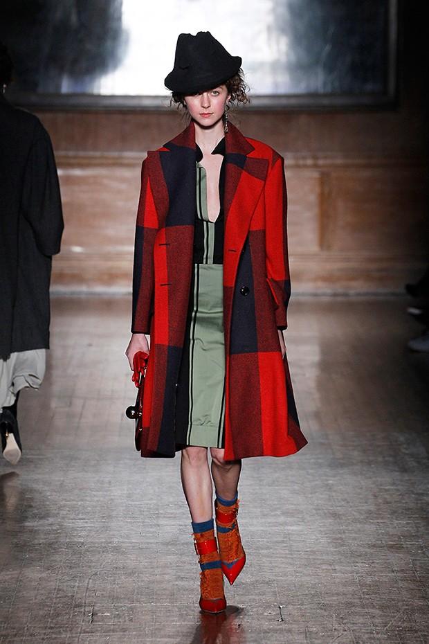 Vivienne-Westwood---fw16-(12)
