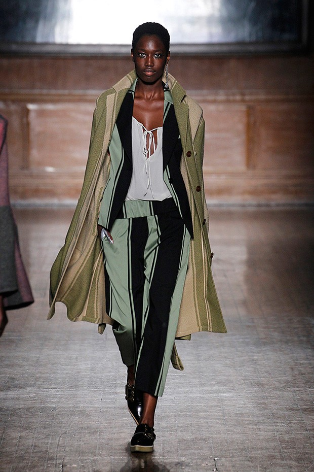 Vivienne-Westwood---fw16-(14)