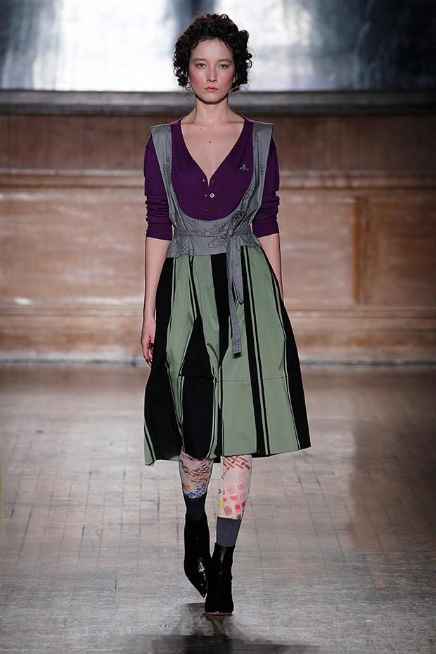 Vivienne-Westwood---fw16-(15)