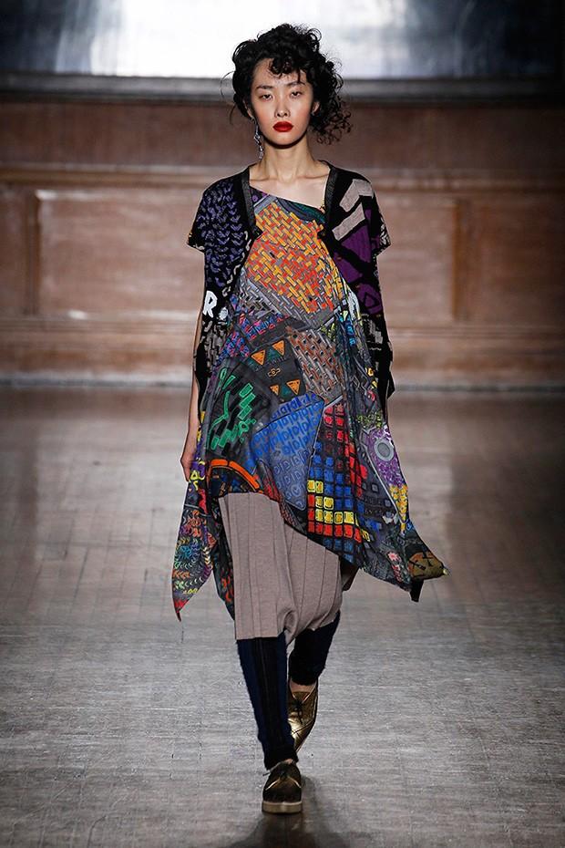 Vivienne-Westwood---fw16-(16)