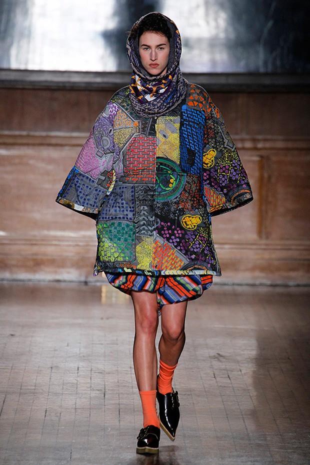 Vivienne-Westwood---fw16-(17)