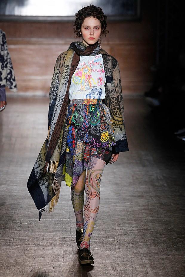 Vivienne-Westwood---fw16-(19)