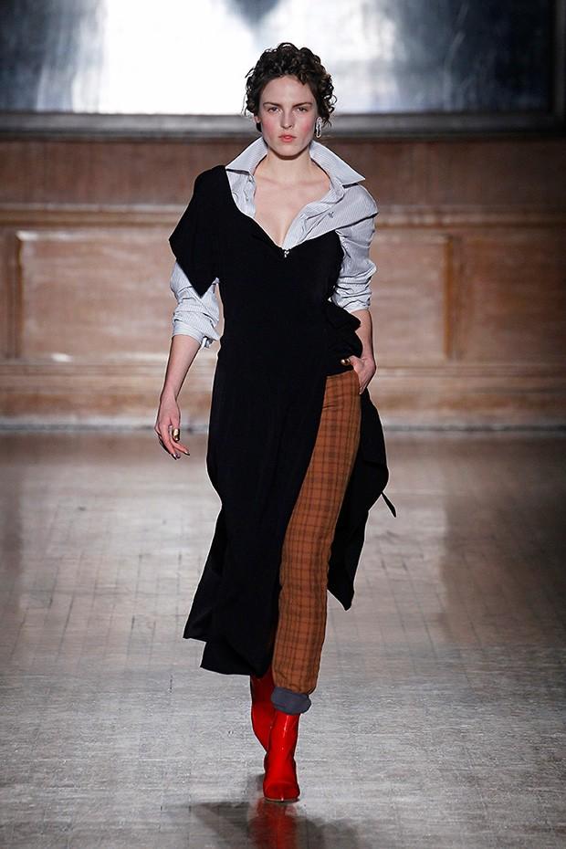 Vivienne-Westwood---fw16-(2)