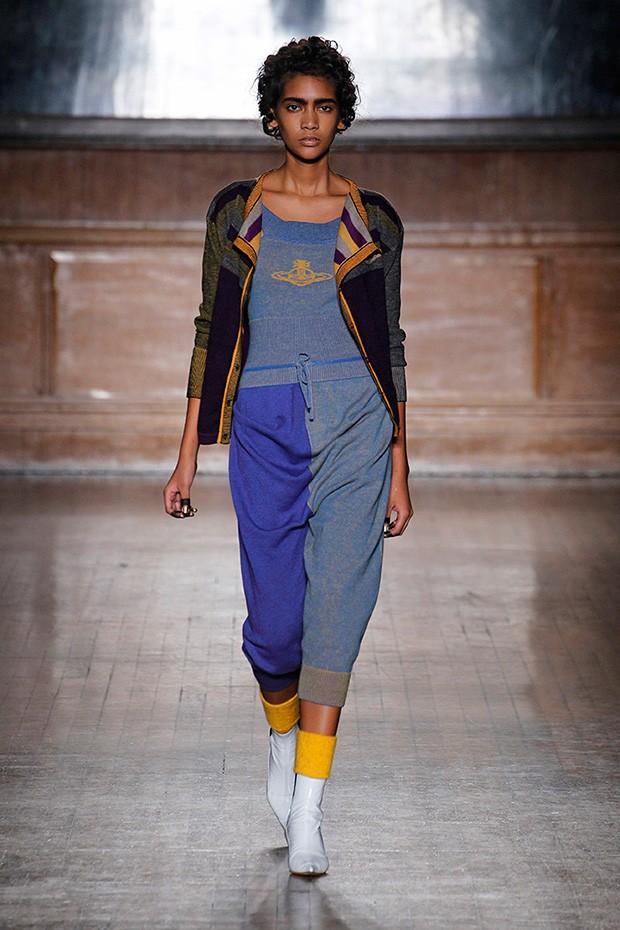 Vivienne-Westwood---fw16-(21)