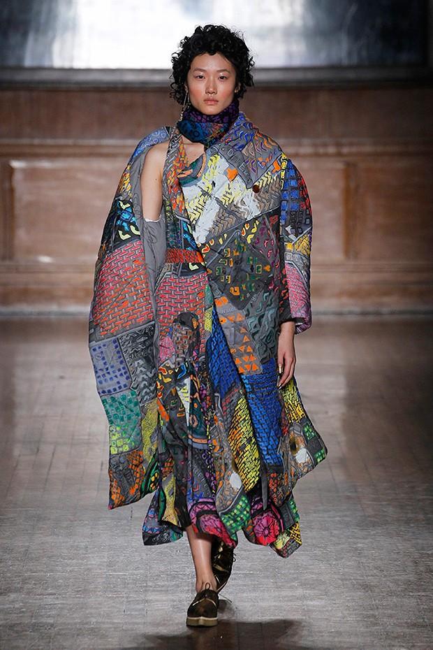 Vivienne-Westwood---fw16-(22)