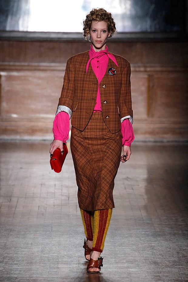 Vivienne-Westwood---fw16-(26)