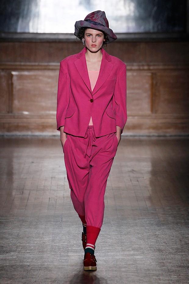 Vivienne-Westwood---fw16-(27)