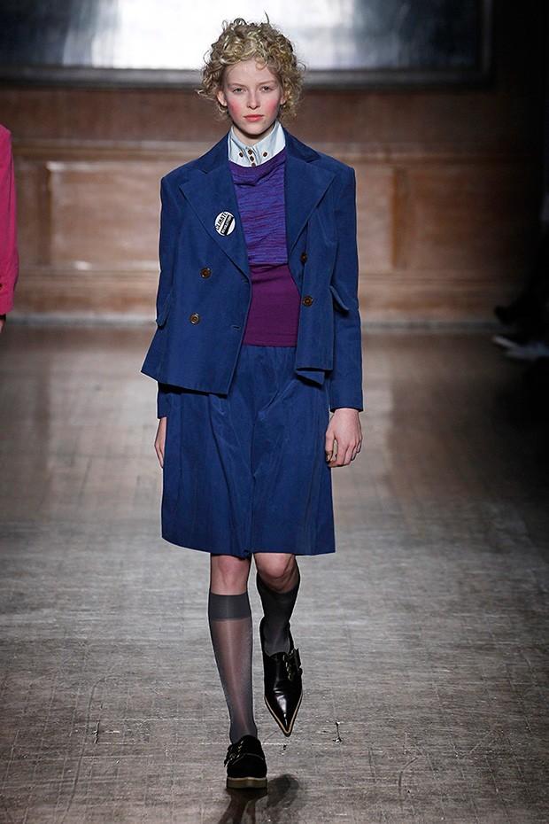 Vivienne-Westwood---fw16-(28)