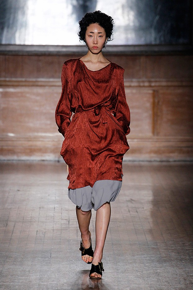 Vivienne-Westwood---fw16-(29)