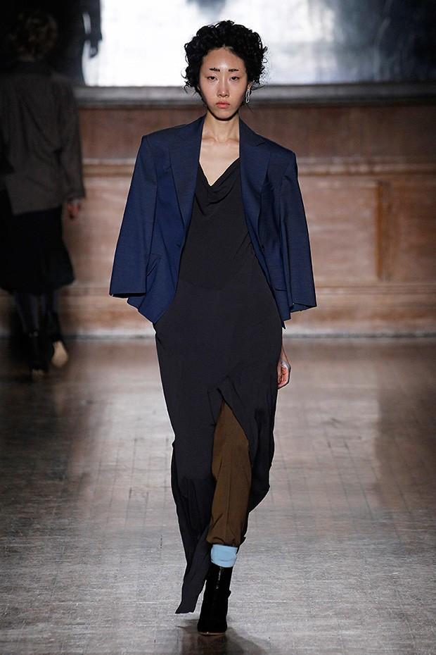 Vivienne-Westwood---fw16-(3)