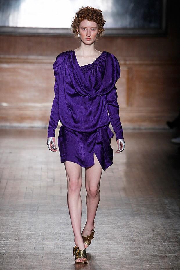 Vivienne-Westwood---fw16-(30)