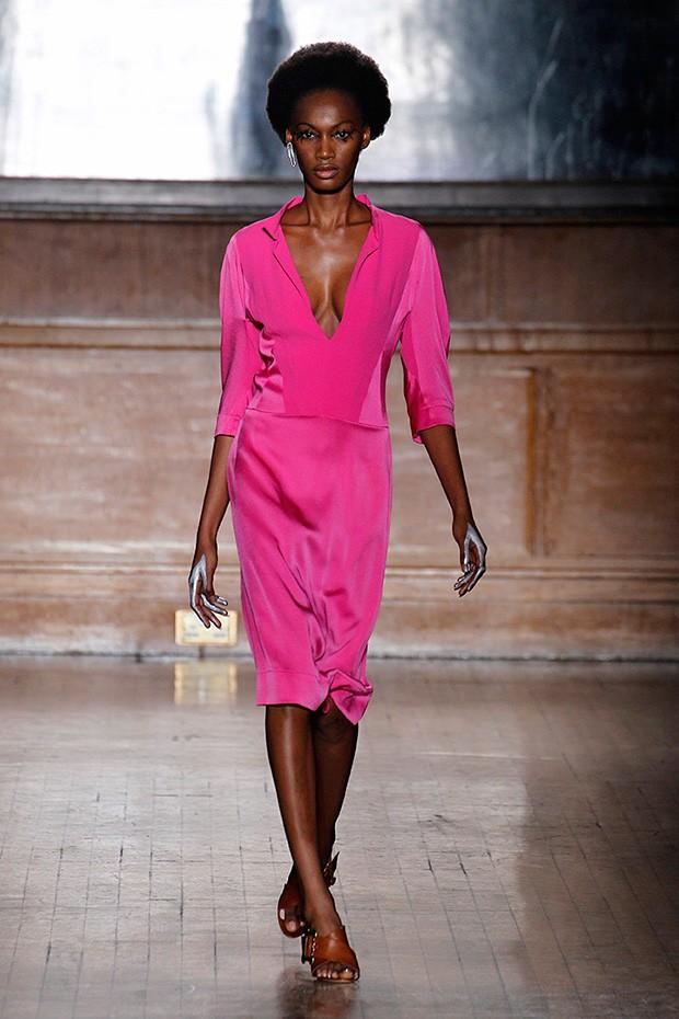 Vivienne-Westwood---fw16-(31)