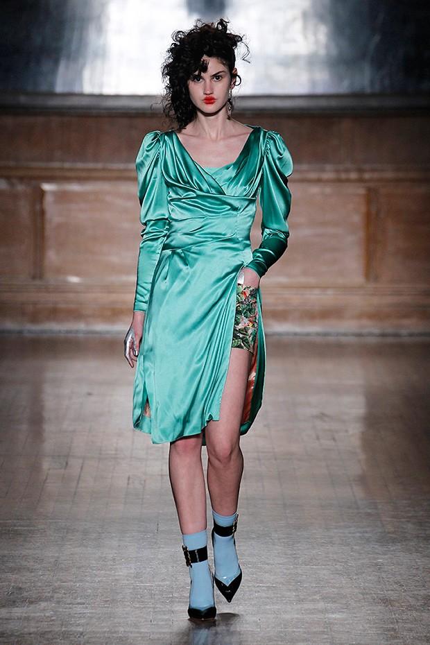 Vivienne-Westwood---fw16-(33)