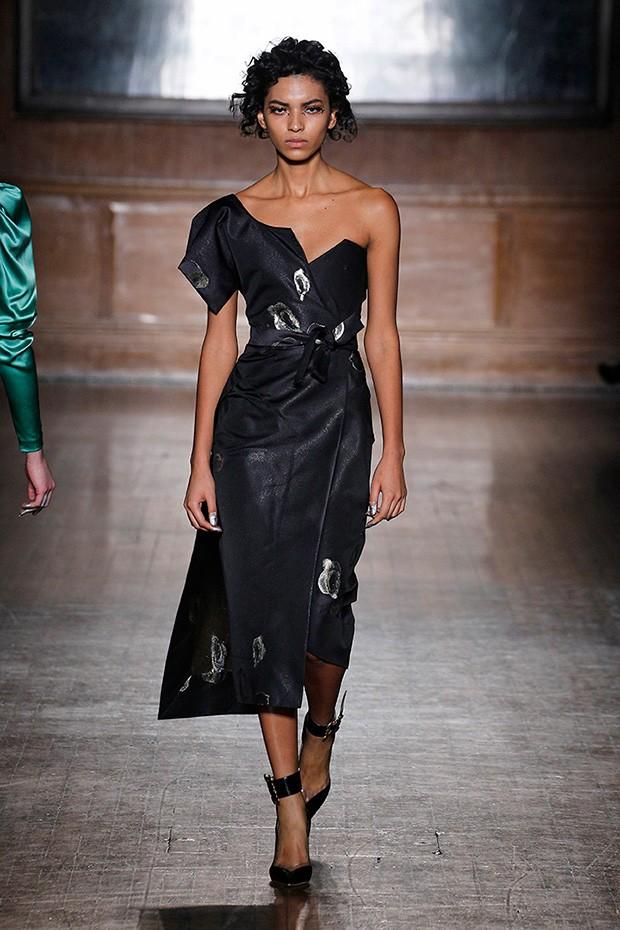 Vivienne-Westwood---fw16-(34)